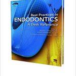 Best Practices in Endodontics: A Desk Reference-Original PDF