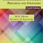 Clinical Research in Communication Disorders: Principles and Strategies, Fourth Edition-Original PDF