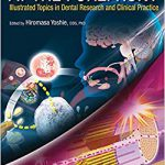 At the Forefront: Illustrated Topics in Dental Research and Clinical Practice-Original PDF