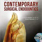 The Art and Science of Contemporary Surgical Endodontics (Book/DVD)-Original PDF