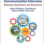 Inpatient Functional Communication Interview: Screening, Assessment, and Intervention-Original PDF