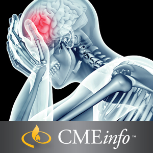 Intensive Update in Pain Management 2019-Videos+PDF