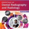 Essentials Of Dental Radiography & Radiology 6th Edition-Original PDF