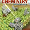 Chemistry: A Molecular Approach (5th Edition)-Original PDF