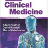 Kumar and Clark's Clinical Medicine 10th Edition-Retail PDF