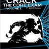 Crack the Core Exam – Volume 2 (Crack Crack the Core Exam)-Original PDF