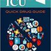 ICU Quick Drug Guide-PDF