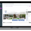 2020 Mayo Clinic Internal Medicine Board Review-Videos+PDFs