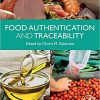 Food Authentication and Traceability-Original PDF
