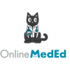 OnlineMedEd Basic Sciences – USMLE STEP 1 / Level 1 2021-Videos, Closed Captions and PDF