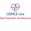USMLE.LIVE (Amir Mullick) : Combo Package #1 – All NBME Explanations-Videos