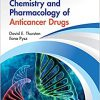 Chemistry and Pharmacology of Anticancer Drugs 2nd Edition-Original PDF