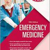 PreTest Emergency Medicine, Fifth Edition-Original PDF