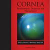Cornea 4th Edition-Read Online
