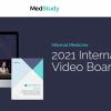 Medstudy Internal Medicine Video Board Review 2021