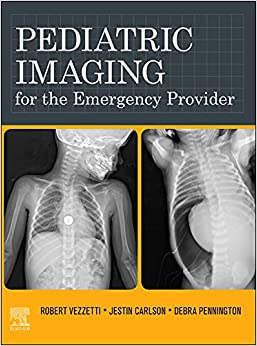 Pediatric Imaging for the Emergency Provider-Retial PDF