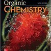Organic Chemistry 6th Edition-Original PDF