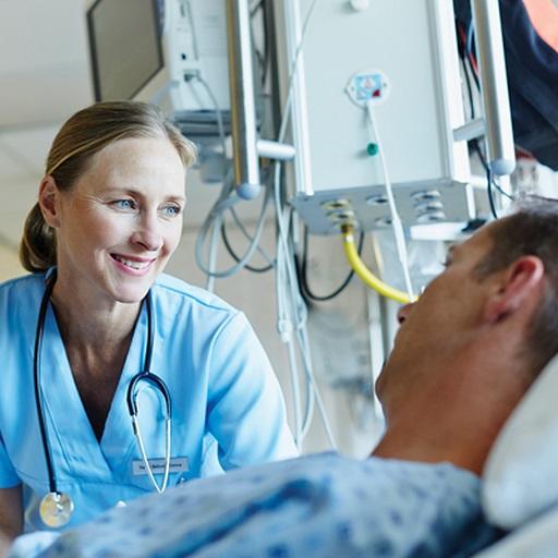 Hospital Medicine Review 2021-Videos+PDFs