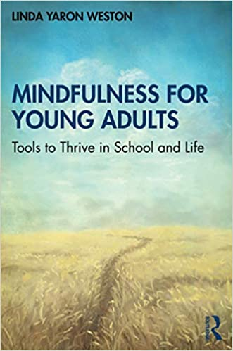 Mindfulness for Young Adults-Original PDF