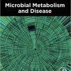Microbial Metabolism and Disease-Original PDF