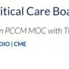 Pass Machine Pediatric Critical Care Review 2021-Videos+Audios+PDFs