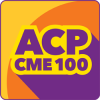 ACP CME 100-Videos+PDFs