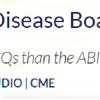 Pass Machine Infectious Disease Board Review 2021-Videos+Audios+PDF