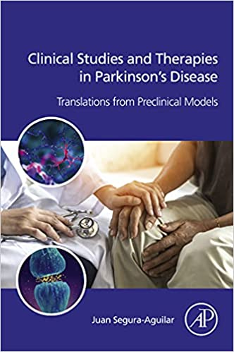 Clinical Studies and Therapies in Parkinson's Disease: Translations from Preclinical Models-Original PDF
