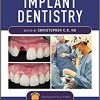 Practical Procedures in Implant Dentistry-Original PDF