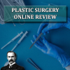 Osler Plastic Surgery 2021 Online Review-Videos+PDFs