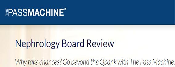The Pass Machine Neurology board Review 2021-Videos