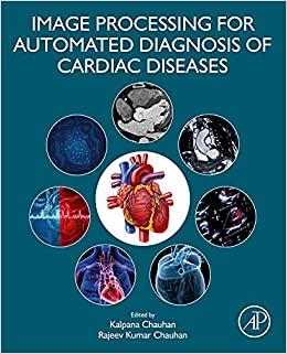 Image Processing for Automated Diagnosis of Cardiac Diseases-Original PDF