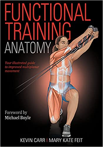 Functional Training Anatomy-Original PDF
