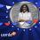 Usmle-RX Step1 2021 – Videos