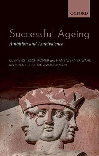 Successful Aging: Ambition and Ambivalence-Original PDF