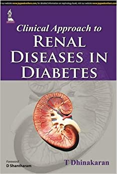 Clinical Approach to Renal Diseases in Diabetes-Original PDF