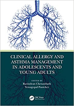 Clinical Allergy and Asthma Management in Adolescents and Young Adults-Original PDF