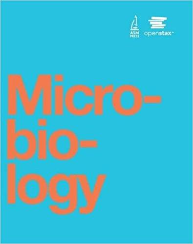 Microbiology-EPUB