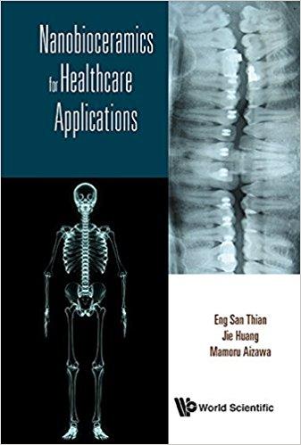 Nanobioceramics for Healthcare Applications-Original PDF