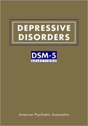 specific phobia dsm 5 pdf