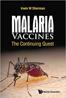Malaria Vaccines: The Continuing Quest-Original PDF