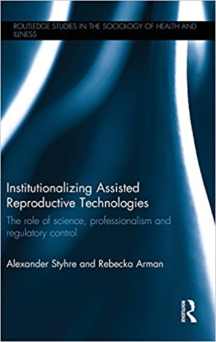 essay reproductive technologies Reproductive technologies are measures used to bypass the problems of infertility these technologies involve exclusion of oocytes.
