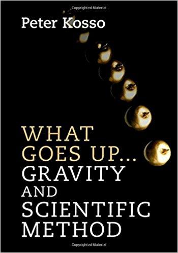 What Goes Up... Gravity and Scientific Method-Original PDF