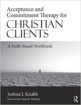 #FaithBased — Christianity on trend in Entertainment