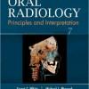 Oral Radiology: Principles and Interpretation, 7e – Original PDF