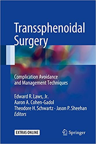 Examination paediatrics 5e pdf all ebook stores transsphenoidal surgery complication avoidance and management techniques 1st ed 2017 edition original pdf fandeluxe Image collections