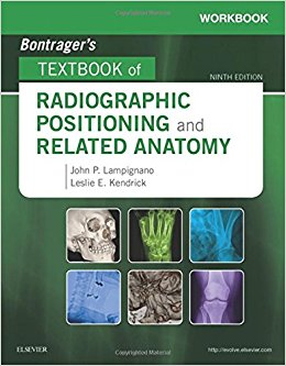Workbook for Textbook of Radiographic Positioning and Related Anatomy, 9e-Original PDF
