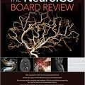 The NeuroICU Board Review-High Quality PDF