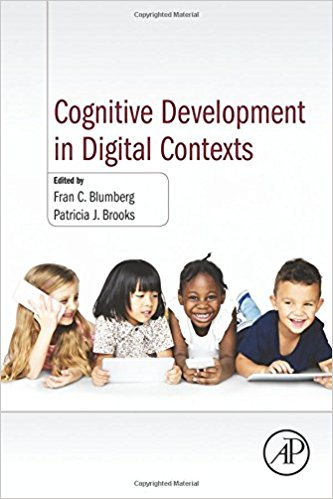 Cognitive Development in Digital Contexts-Original PDF