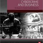 Cybercrime and Business: Strategies for Global Corporate Security-Original PDF